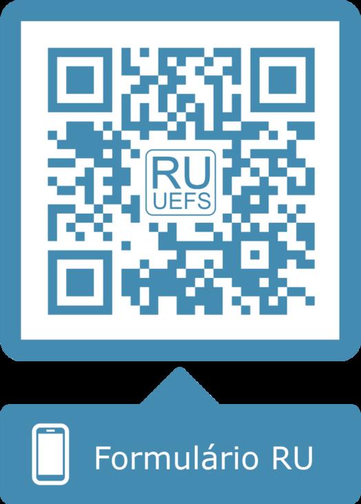 Formulário RU